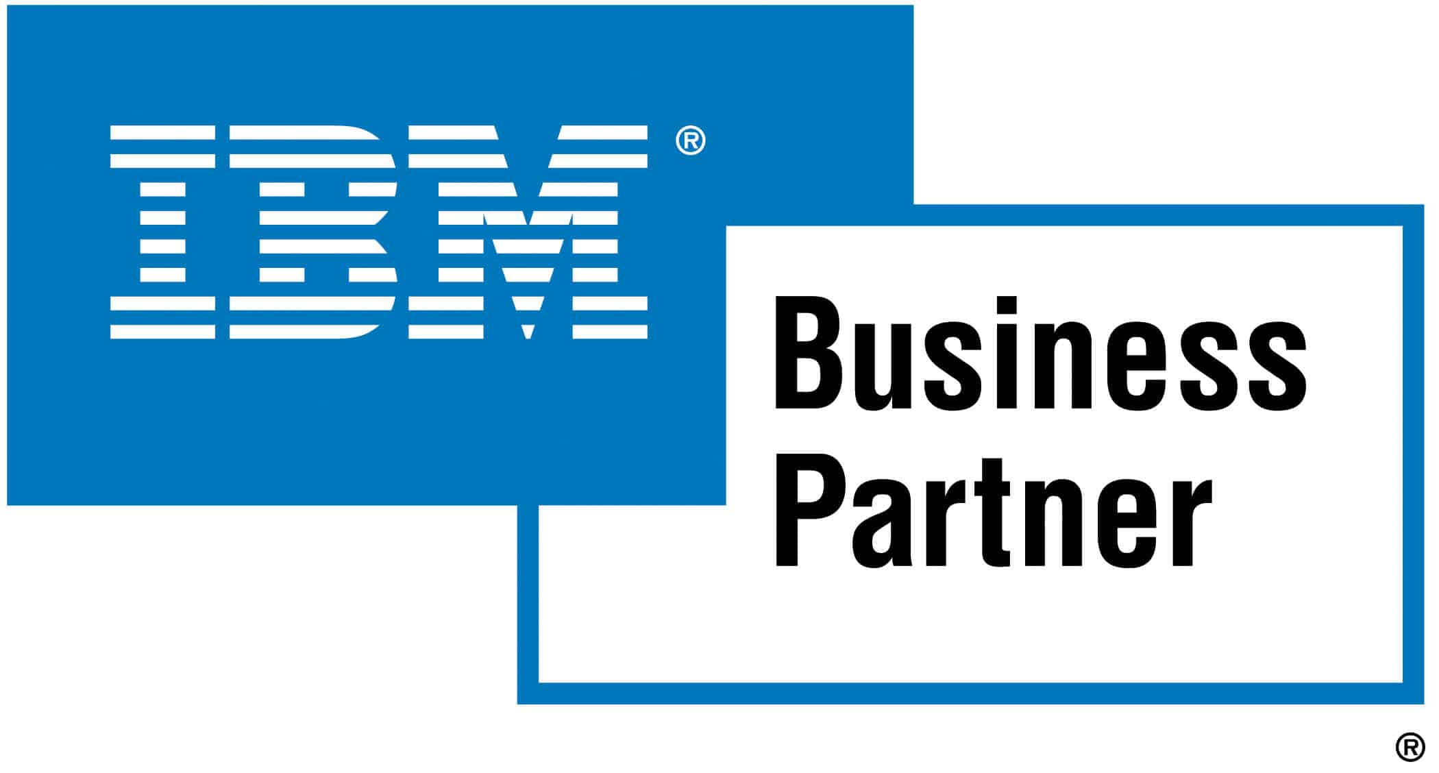 Khoj Information Technology,Inc Partner - IBM